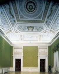 Sala Maria Luisa
