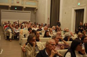 Teatro di San Girolamo