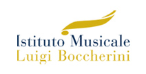METODO SUZUKI PER AVVICINARE I PIÙ PICCOLI ALLA MUSICA