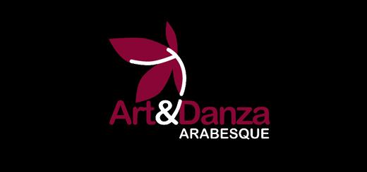 ART&DANZA ARABESQUE
