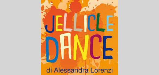 """SCUOLA DI DANZA """"JELLICLE DANCE"""""""