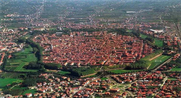 Il Ruggetto da Lucca, menestrello di corte del XIII secolo