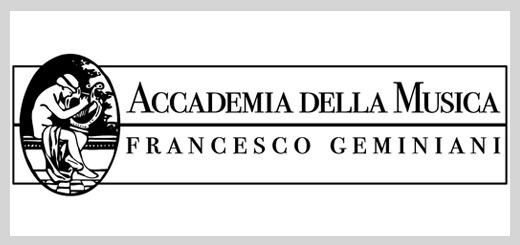 """Open Day all' Accademia di Musica """"F. Geminiani"""" di Altopascio"""