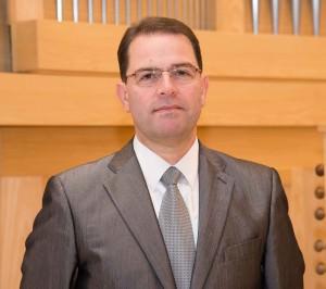 Antonio Galanti