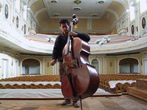 Gabriele Ragghianti