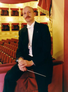 4) Adriano Martinolli D'Arcy