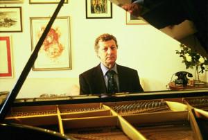5) Francesco Cipriano