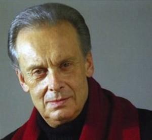 5) Gaetano Giani Luporini