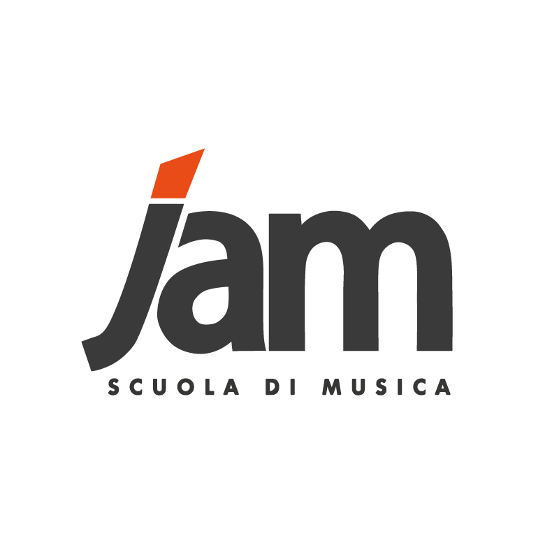 JAM ACADEMY SCUOLA DI MUSICA