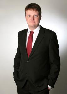 3) ChristianVorbeck