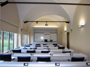 aula-master-san-micheletto-lu