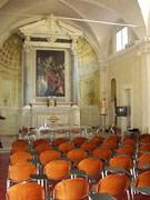 Auditorium Agorà