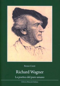 6) Libro Wagner