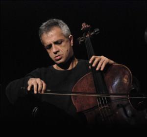 8) Giovanni-Sollima