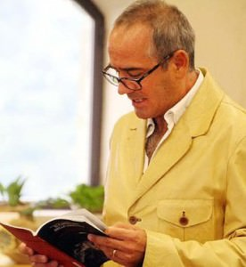 Piero Nannini