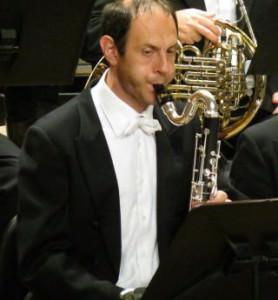 29)Fausto Saredi