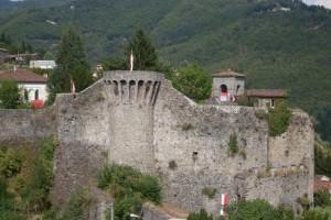 21) castiglione- garfagnana
