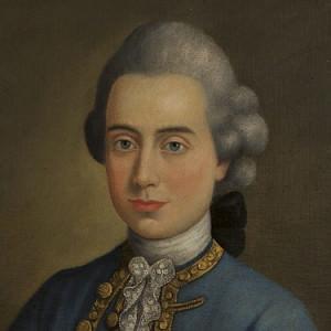Antonio Puccini