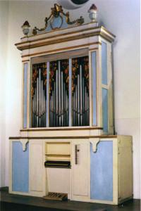 12) PianodiConca