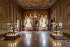 Sala Palazzo Pfanner