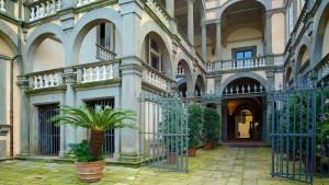 25)Palazzo-Pfanner-