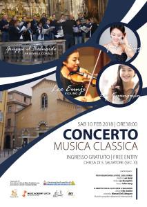 Locandina-Concerto-Coreani-San-Salvatore