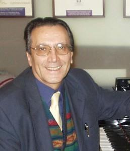Andrea Talmelli