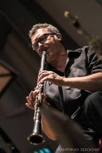 Fabrizio Desideri
