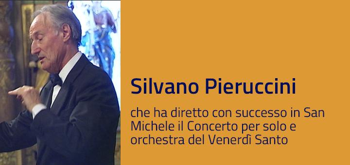 A colloquio con… Silvano Pieruccini