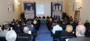 Auditorium Fondazione Banca del Monte di Lucca