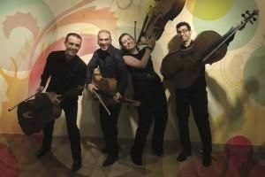 BaRocko Ensemble