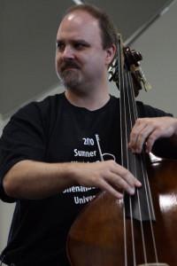 Donovan Stokes