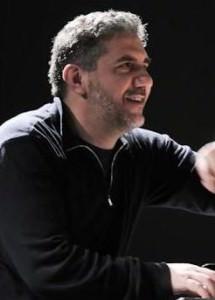 Mauro Grossi
