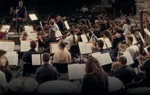 Orchestra Boccherini
