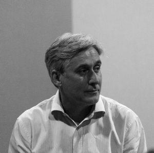 10 domande a Massimo Marsili, direttore della Fondazione Puccini