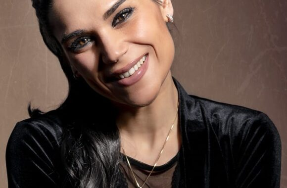 """Un corso di canto lirico all'Accademia di Musica """"La Rondine"""" con Chiara Manese"""