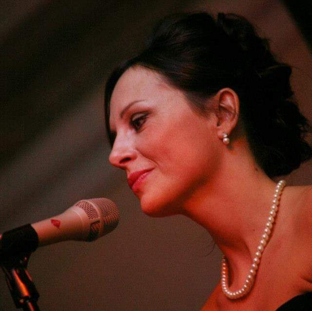 """Laboratorio Musicale """"La Rondine"""", non solo una scuola ma una palestra di emozioni. Ce lo racconta Chiara Nora Giani"""