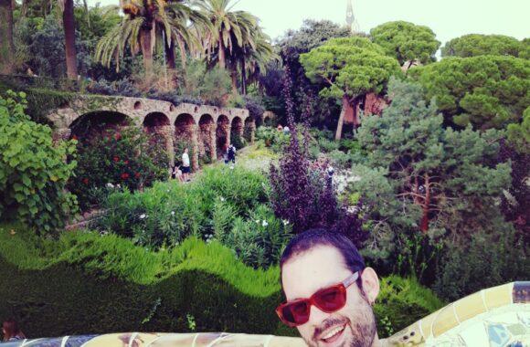 David Martinelli: quando la musica ti sceglie. Da fruitore di concerti a chitarrista, oggi organizza festival musicali come WØM FEST e Lucca Risuona Tv