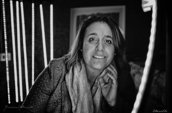 ZonaFranca: arte, moda e cultura tra Lucca e Londra