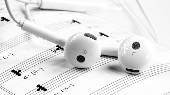 Accademia di Musica La Rondine, aperte le nuove audizioni e iscrizioni