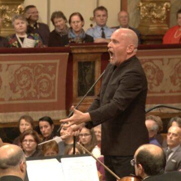 """""""Puccini e la sua Lucca Festival"""": campagna fondi al 68% dell'obiettivo. Come continuare a donare"""