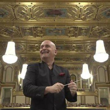 Puccini e la sua Lucca, Crowdfunding inarrestabile: come verranno usati i fondi