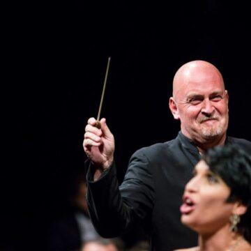 Puccini e la sua Lucca Festival: a vele spiegate verso l'obiettivo
