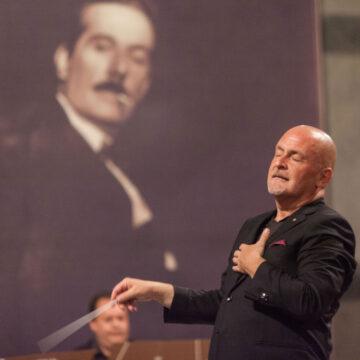 Puccini e la sua Lucca, avanti tutta con la campagna di sponsorizzazione