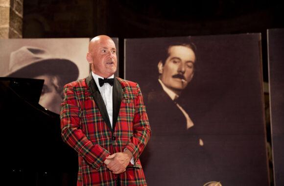 Puccini e la sua Lucca, crowdfunding all'86,4%: l'ultimo sforzo per la meta