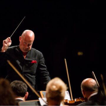 Puccini e la sua Lucca Festival: proseguono i concerti giornalieri