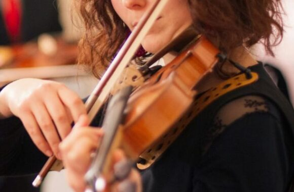 Accademia di musica La Rondine, il 18 settembre l'Open Day