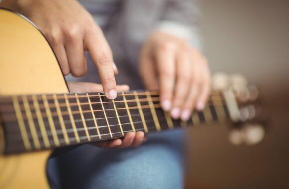 Accademia di Musica La Rondine, il 20 settembre via ai corsi: tutte le info