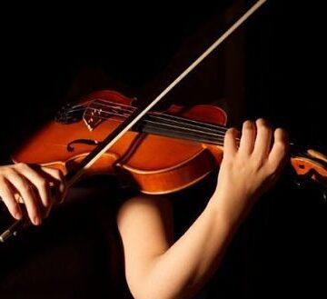 Accademia di musica La Rondine: oggi partono i corsi, le info per iscriversi