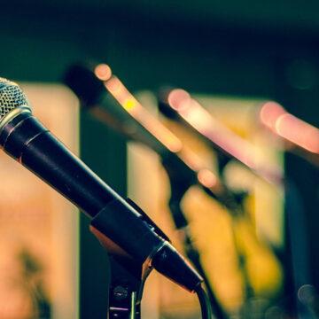 La Rondine: riprendono le lezioni di canto accademico, audizioni entro il 10 ottobre